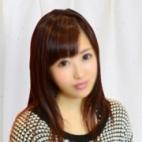 いずみ|東京美少女コレクション - 品川風俗