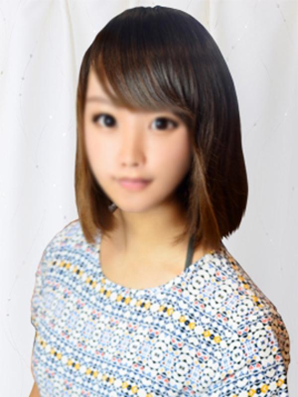 せいら(東京美少女コレクション)のプロフ写真1枚目