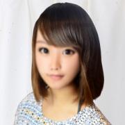 せいら|東京美少女コレクション - 品川風俗