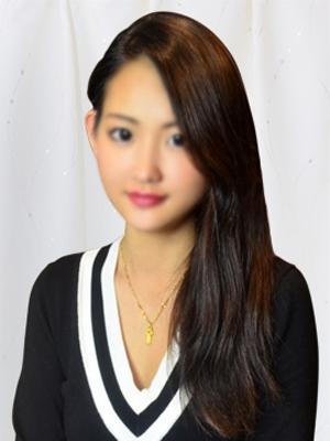 れいな|東京美少女コレクション - 品川風俗