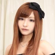 まよ|東京美少女コレクション - 品川風俗