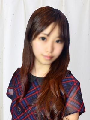 ことみ|東京美少女コレクション - 品川風俗