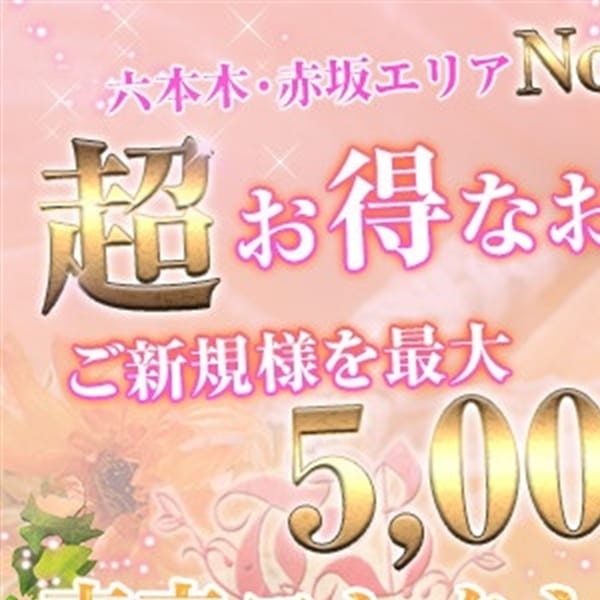 ご新規様限定【ご新規様限定!!】 | 東京美少女コレクション(五反田)