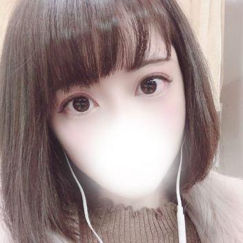 のん | もも尻クローバーZ - 成田風俗
