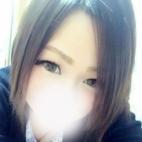 ちより もも尻クローバーZ - 成田風俗
