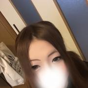 みみか|もも尻クローバーZ - 成田風俗