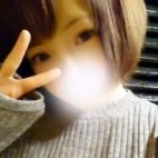 るりな もも尻クローバーZ - 成田風俗