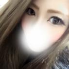 あいゆ もも尻クローバーZ - 成田風俗