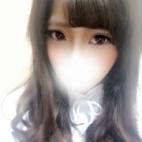 みきや もも尻クローバーZ - 成田風俗