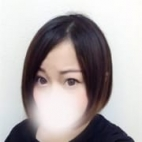 ゆうり もも尻クローバーZ - 成田風俗