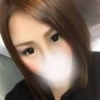 なおむさんの写真