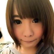つきひ もも尻クローバーZ - 成田風俗