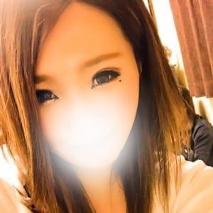 たまき【妹系ミニカワギャル】