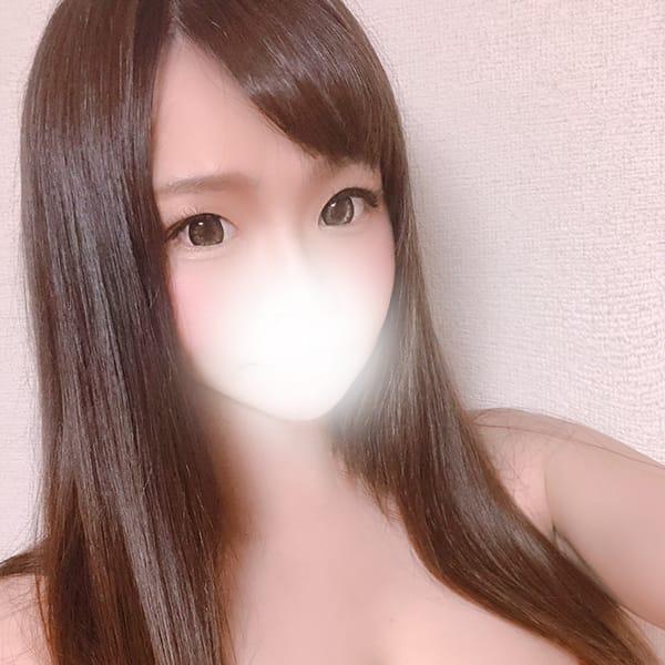 いるみ【Fカップ美少女!!】