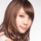 立川みかさんの写真