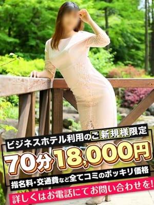 さなり(愛特急2006 東海本店)のプロフ写真1枚目