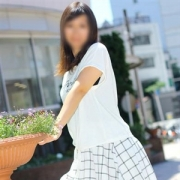 りんく|愛特急2006東海本店 - 名古屋風俗