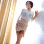 ゆうり|愛特急2006東海本店 - 名古屋風俗