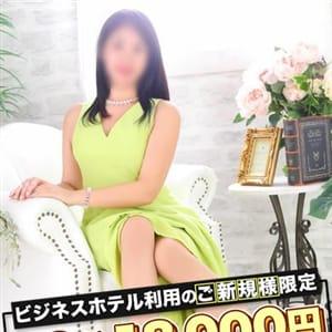 みさこ|愛特急2006 東海本店 - 名古屋派遣型風俗