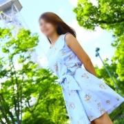 しゅがー|愛特急2006東海本店 - 名古屋風俗