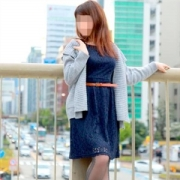 いいこ|愛特急2006東海本店 - 名古屋風俗