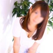 せしる|愛特急2006東海本店 - 名古屋風俗