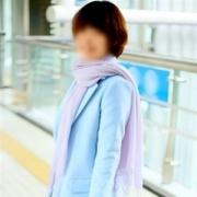 ここな|愛特急2006東海本店 - 名古屋風俗