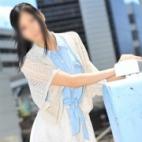 ふわり|愛特急2006東海本店 - 名古屋風俗