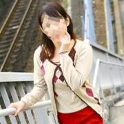 まりー|愛特急2006東海本店 - 名古屋風俗