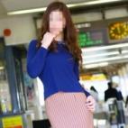 みるみる|愛特急2006東海本店 - 名古屋風俗
