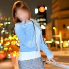 れおん|愛特急2006東海本店 - 名古屋風俗