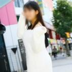 もなみ|愛特急2006東海本店 - 名古屋風俗