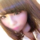 まりりか|愛特急2006東海本店 - 名古屋風俗