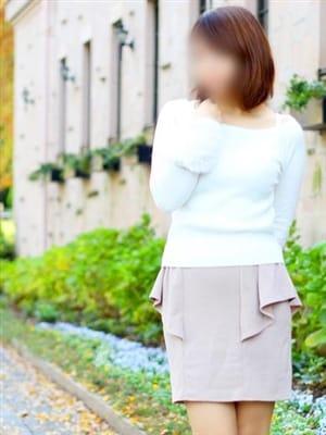 ひなた(愛特急2006 東海本店)のプロフ写真1枚目