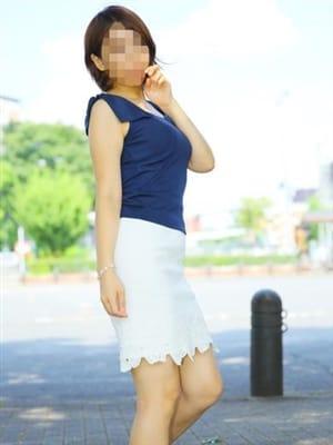 ひなた(愛特急2006 東海本店)のプロフ写真8枚目