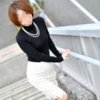 みなこ|愛特急2006東海本店 - 名古屋風俗
