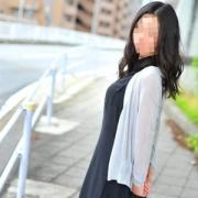 おーべる|愛特急2006東海本店 - 名古屋風俗