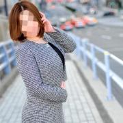 さろめ|愛特急2006東海本店 - 名古屋風俗