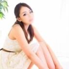 しょぱーる|愛特急2006東海本店 - 名古屋風俗