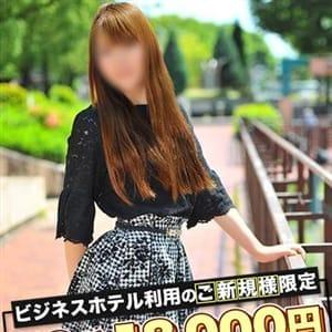 さやな|名古屋 - 名古屋風俗