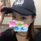 こと|成田風俗空港 美少女らうんじ - 成田風俗