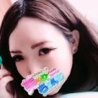ゆき|成田風俗空港 美少女らうんじ - 成田風俗