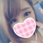 にこ|成田風俗空港 美少女らうんじ - 成田風俗