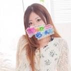 りおん|成田風俗空港 美少女らうんじ - 成田風俗