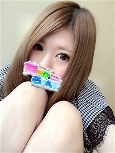ゆみ|成田風俗空港 美少女らうんじ - 成田風俗