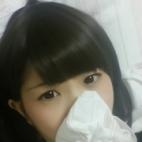 るり|成田風俗空港 美少女らうんじ - 成田風俗