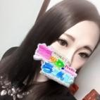 めい|成田風俗空港 美少女らうんじ - 成田風俗