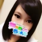 まり|成田風俗空港 美少女らうんじ - 成田風俗