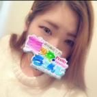 かな 成田風俗空港 美少女らうんじ - 成田風俗