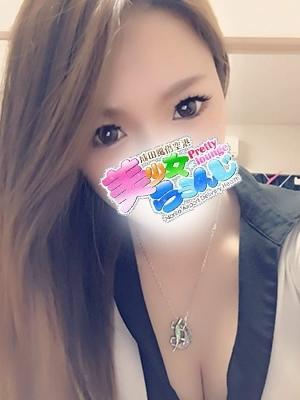 さゆり|成田風俗空港 美少女らうんじ - 成田風俗